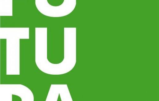Open Call – residency for Czech artist