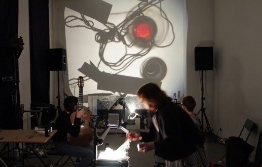 Berlin can undoubtedly be considered the capital of experimental music in Europe. In this article, we would like to take a brief look at some of these initiatives that stimulate and take care of the experimental Berlin music scene.