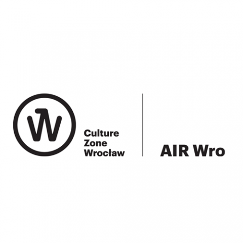 #Open Call – In partnership with AIR Wro [Deadline: 8.02.2019]