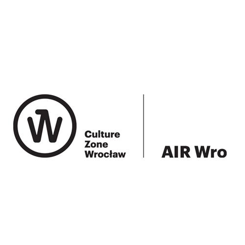 AIRwro