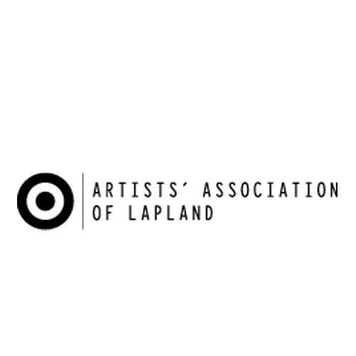 Artists' Association of Lapland