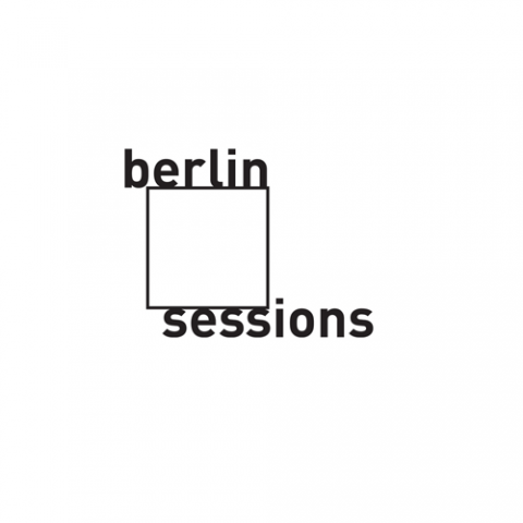 #Open call – Self-directed residency [Deadline: 14.04.2019]