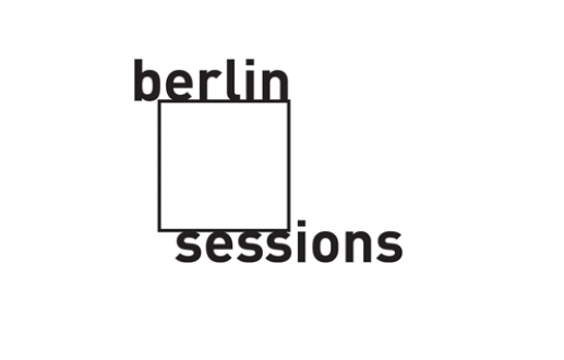 Berlin Sessions Residency is announcing an open call for a self-guided summer residency in Berlin to take place during the three months of June, July and August 2018.