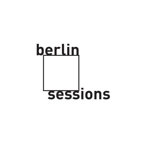 Open Calls - Berlin Sessions Residency Program