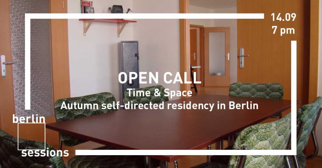 autumn-open-call-residency-berlin-application-form