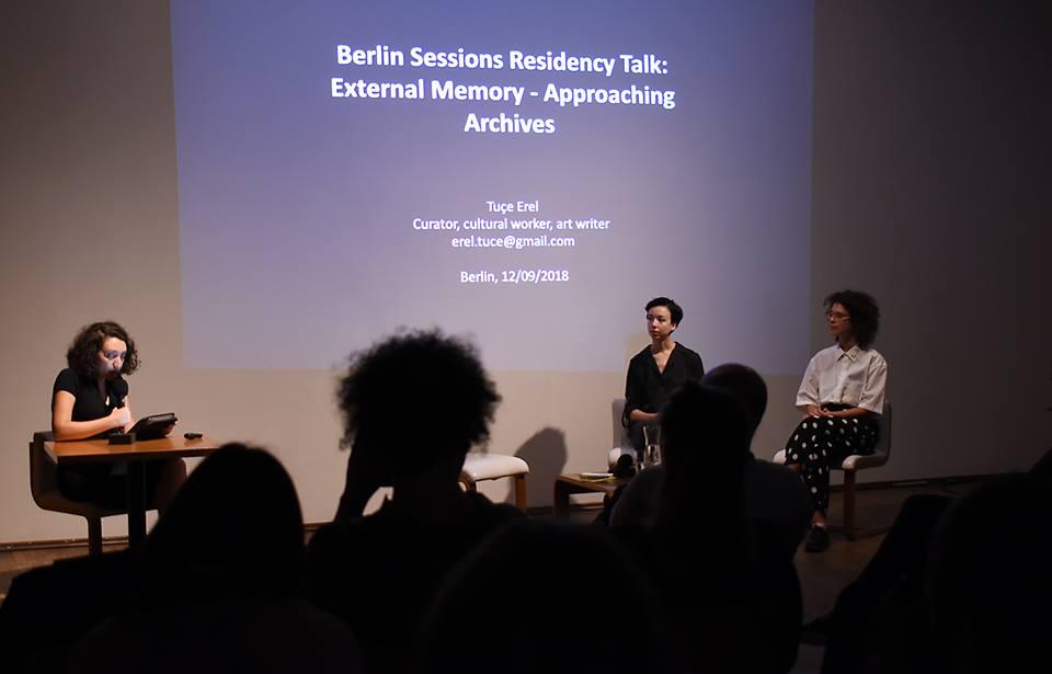 External Memory Tschechisches Zentrum Berlin (3)