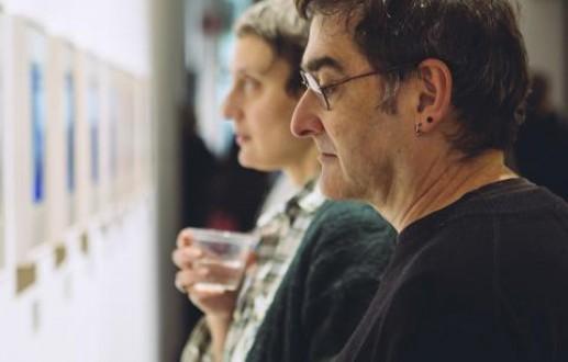 Dana Moser is a musician, teacher, curator and film/video/installation artist.