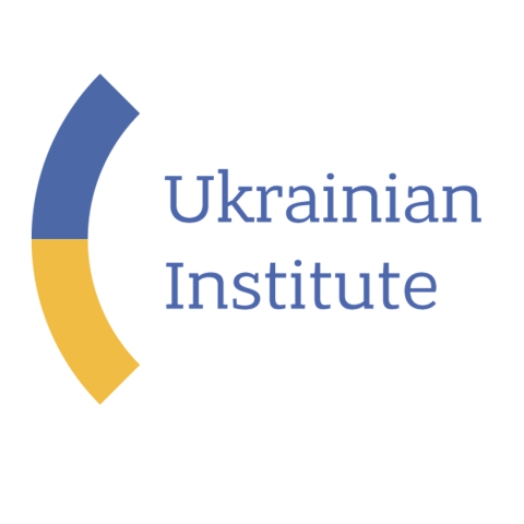 #Open Call for EXTER: International Art Residency Programme in partnership with Ukrainian Institute [Deadline: 11.07.2019]